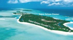 sziget térkép