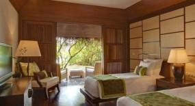 grand villa szoba