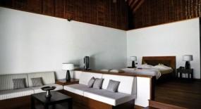 junior suite szoba