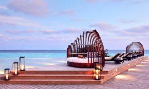AMARI HAVODDA MALDIVES 5*