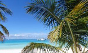 MEERU ISLAND RESORT 3.5-4*
