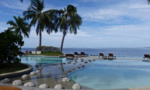 ROYAL ISLAND RESORT 4*